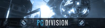 PC DIVISION