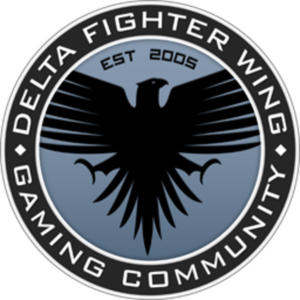 deltafighterwing-twitch-image